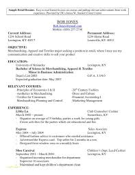 Job Description Real Estate Manager And Student Essays From Illinois