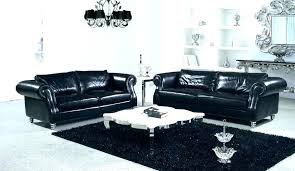 top leather furniture brands. Best Leather Furniture Brands Couch Sofa  Catchy . Top