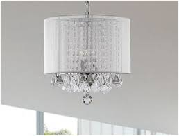 64 most wicked childrens bedroom chandeliers with crystal chandelier for inspirations picture girls top creative of