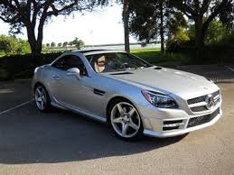 2017 mercedes benz slk cl lease in st petersburg fl swapalease