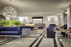Lighting Scheme Selfridges International Service Lounge Lighting Scheme By Illuminationworks London U2013 UK