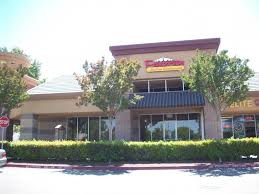 most reviewed on yelp favorite indian restaurant in san ramon
