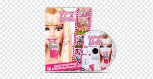 barbie amazon dvd canta conmigo