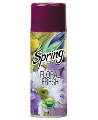 office air freshener. picture of spring air freshener 300ml all fragrance office