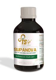 ts life supanova month supply nor wells energy drinks health s wells weight
