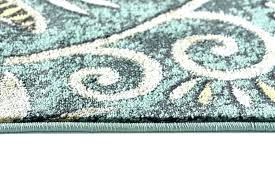 yellow green rug navy and turquoise rug area rugs mint green grey white blue lime green
