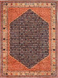 Flooring Gray Lowes Carpet Sale And Decorative Lowes Deals Plus