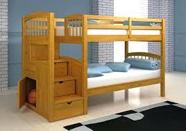 Bunk Beds Designs Free Loft Beds Unique Loft Bed Bunk Ideas To Save Space Cool