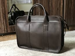 tags bespoke leather classic leather bag executive leather bag leather bag lifetime warranty made in kenya premium leather quality leather bag