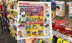 cvs gift card deals 11 27 deals