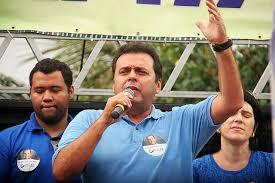 Resultado de imagem para foto do candidato carlos eduardo
