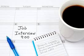 how to prepare for your next interview dixons carphone careers