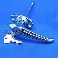 704 exterior door handle Exterior Handle Coachfittings and