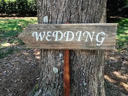 wedding signs wood wedding arrow sign wooden wedding signs barn wood sign wood signs wedding rustic arrow signs rustic wedding signs
