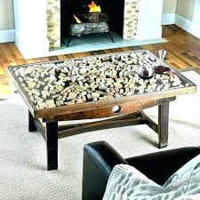 hammered copper coffee table round copper coffee tables hammered table metal brass t drum riveted tab