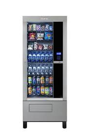 Monkey Vending Machine New GPE DRX 48 Chilled 48 Tray Floor Standing Vending Machine Monkey Vend