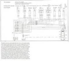 club car wiring diagram 36v 1988 club car electric golf cart Club Car Golf Cart Wiring Schematic club car golf cart wiring diagram additionally 1993 club car schematic club car golf cart wiring schematic