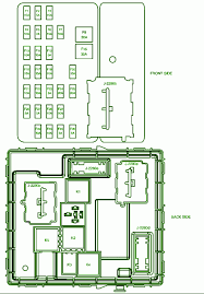 pontiac fiero engine diagram pontiac wiring diagrams