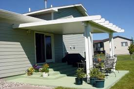 solid roof patio cover plans. Pictures Of Alumawood Newport Patio Covers Solid Roof Cover Plans