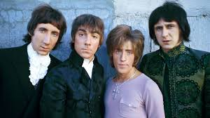 The Who: Albums Ranked From Worst To Best | Louder