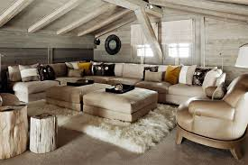 The World's Top 10 Interior Designers - Kelly Hoppen top 10 interior  designers The World's Top