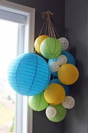 paper chandelier party decorations brittany knapp paper chandelier party decorations home furniture best home furniture design senja furniture