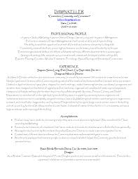 Write Me Life Science Dissertation Introduction Pollution In Third