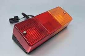 Caterham Rear Lights Caterham Rear Light Cluster Just Add Lightness