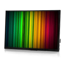 10 Inch IPS Capacitive <b>Touch Screen</b> For Raspberry Pi 1280 * 800 ...
