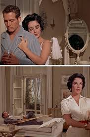 the ringling exceptional the cat on the hot tin roof   living in cat on a hot tin roof delightful the cat on the hot
