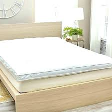 Egg crate foam mattress pad Egg Tray Convoluted Mattress Topper Convoluted Foam Topper Marvelous Egg Crate Mattress Topper Medium Size Of Full For Body Sofa Elegant Convoluted Mattress Pads Egg Crazychappyinfo Convoluted Mattress Topper Convoluted Foam Topper Marvelous Egg