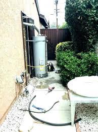 water heater closet door water heater door vents enchanting water heater door is here also closet