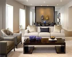 furniture for modern living. Trendy Living Room Furniture. Innovative Modern Formal Furniture Contemporary Retro Family Photos For T