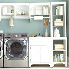 Image Calm Laundry Office Shelving Utility Room Wall Ideas Upcmsco Laundry Office Shelving Utility Room Wall Ideas Upcmsco