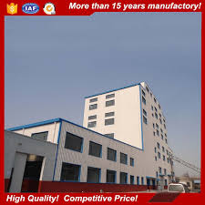 prefab office buildings cost. china prefabricated office building manufacturers and suppliers on alibabacom prefab buildings cost s