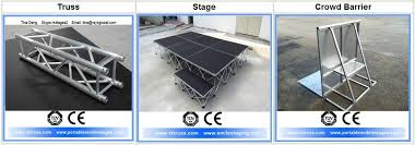 diy portable stage small stage lighting truss. diy portable stagesmall stage lighting truss t square small y