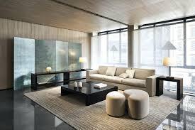 casa interior design jakarta