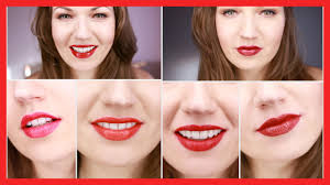 opt for right lipsticks diffe skin tones