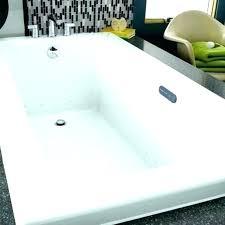 americast bathtub problems tubs american standard americast bathtub problems