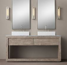 restoration hardware bathrooms. Restoration Hardware Bathroom Vanities Best 25 Ideas On Pinterest 17 Bathrooms H