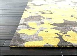 beige and gray area rug yellow rug yellow area rug yellow area rug bedroom rugs yellow