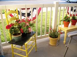 small apartment patio decorating ideas. Small Apartment Patio Decorating Ideas