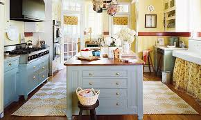 beach house kitchen designs. Captivating-supreme-beach-cottage-kitchen-design-ideas Beach House Kitchen Designs