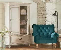 Small Picture Best 10 Joanna gaines furniture line ideas on Pinterest Joanna
