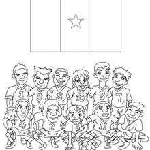 Small Picture Team of switzerland coloring pages Hellokidscom