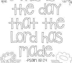 Bible Coloring Pages Free Free Bible Coloring Pages Free Bible Verse