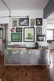 Interior Design Expo Stunning Um Apartamento Decorado Com Todos Os Estilos Decor Pinterest