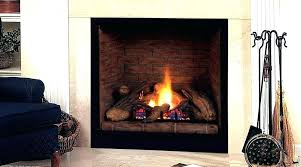 non vented fireplace non vented fireplace vented fireplace insert direct vent gas vented glass fireplace doors