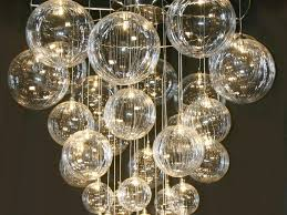 make your own crystal chandelier home design ideas with prepare 12