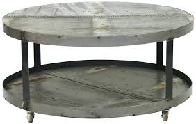 round metal coffee table with wood top large size of modern coffee collection unique round metal coffee tables base glass round coffee table metal base wood